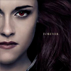Movie: Twilight Saga - Breaking Dawn: Part 2